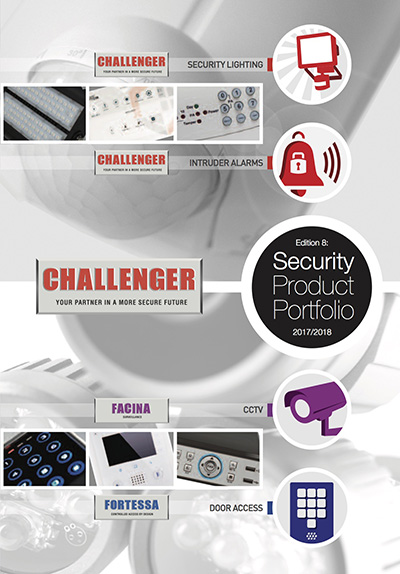 Challenger security catalogue low 87f4abe5129494edafeed089664bc074a9b8c7791ca15aed0f3a61eb8edaa45d